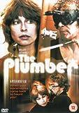 The Plumber [DVD]