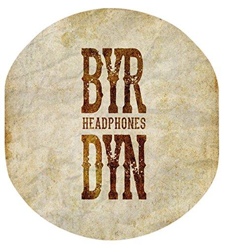 beyerdynamic Cover (geeignet für Custom One Pro Plus, Custom Studio und Custom Game) western BYR-beige - Western Cover