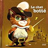 Chat Botté (le)