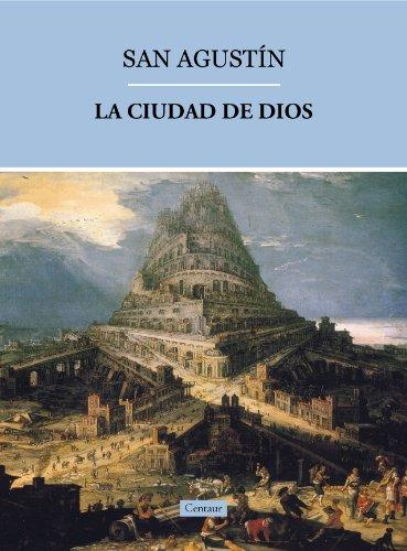 Resultado de imagen para ciudad de dios