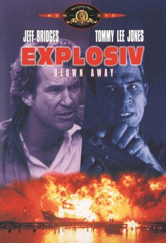 explosiv-blown-away