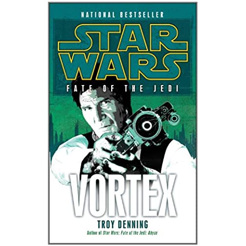 Vortex (Star Wars: Fate of the Jedi)