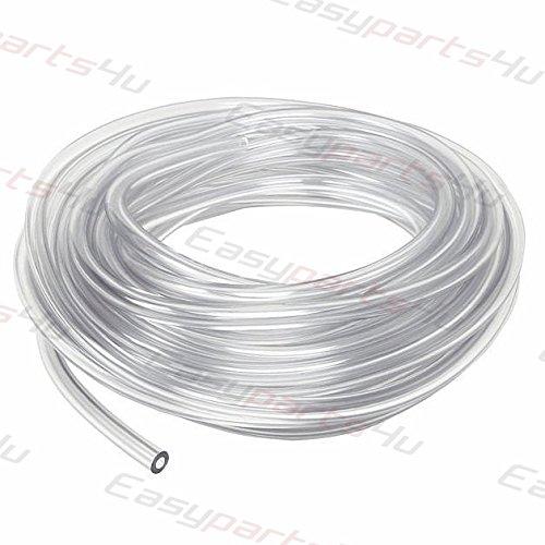 pneumatik-polyurethan-pun-schlauch-1-meter-aussen-6mm-x-innen-4mm-klar-transparent-flexibel-druckluf