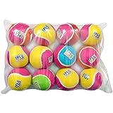 SBS SUPER IPL T20 Tennis Ball