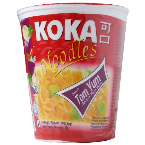 koka-tom-yum-cup-noodles-12-cups