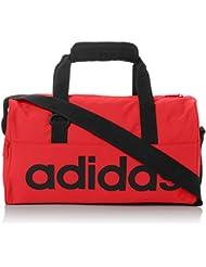 Adidas Linear Perf TB XS