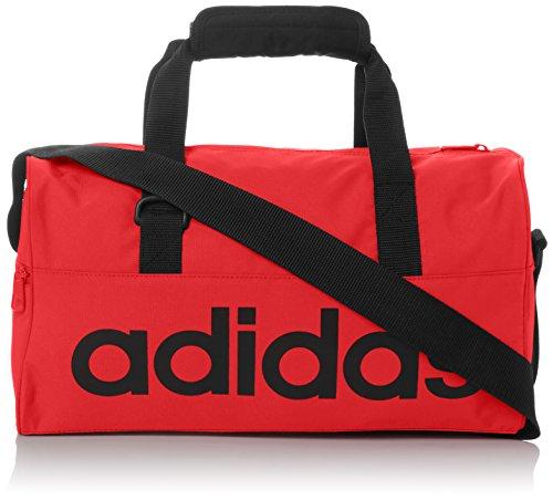 Adidas LIN PER TB S Rot