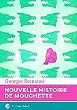 Nouvelle Histoire de Mouchette (Galaxie) - Format Kindle - 9791027804801 - 5,99 €