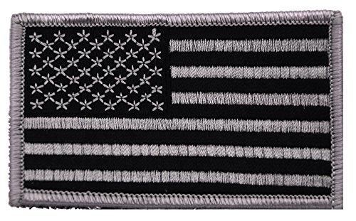 ecusson-drapeau-usa-us-gris-argente-noir-thermocollant-75x5-cm-patche-badge