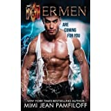 [(Mermen)] [By (author) Mimi Jean Pamfiloff] published on (May, 2015)