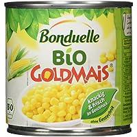 Bonduelle Bio Goldmais knackig & frisch, 285 g