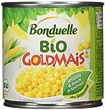 Produkt-Bild: Bonduelle Bio Goldmais knackig & frisch, 285 g