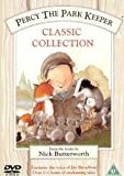 Percy The Park Keeper - The Classic Collection [UK Import]