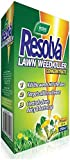 Resolva Concentrate Lawn Weed Killer Extra, 500 ml