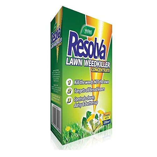 resolva-concentrate-lawn-weed-killer-extra-500-ml