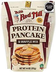 Bobs Red Mill Protein Pancake, 14 oz.