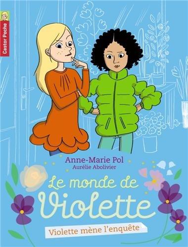 """<a href=""""/node/54242"""">Violette mène l'enquête</a>"""