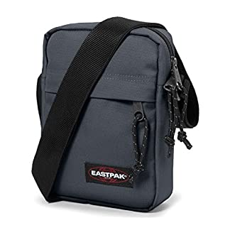 51Z68Tn5uFL. SS324  - Eastpak The One Bolso Bandolera, 2.5 litros, 21 cm