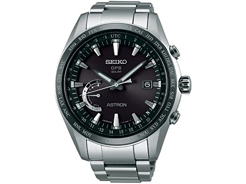 Seiko-Watches-Mens-Watches-SSE085J1