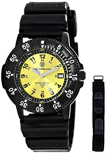 smith-and-wesson-sports-tritium-watches-yellow