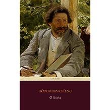 O Idiota (Portuguese Edition)