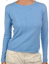 Suchergebnis auf für: Azurblau Pullover