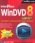 Ulead Intervideo Win DVD 8 Gold