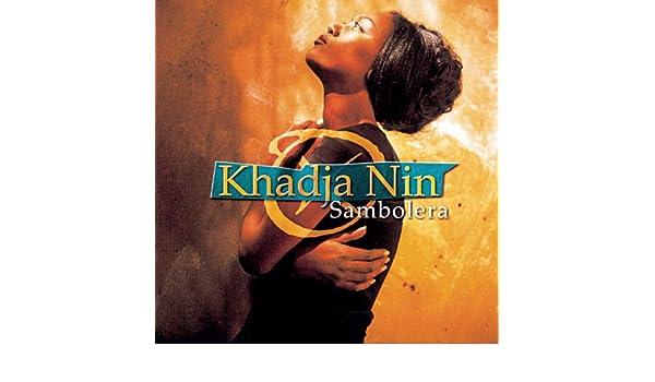 khadja nin wale watu mp3 download