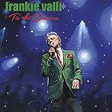 Songtexte von Frankie Valli - 'Tis The Seasons