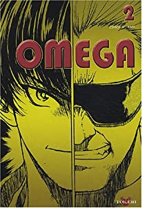 Omega Edition simple Tome 2