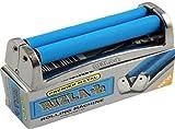 Rizla Reg. Taille Cigarette Machine À Rouler pour la concordante parfaite Roll Your...