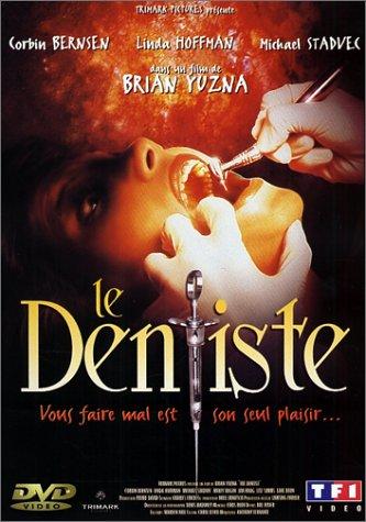 Image de Le Dentiste
