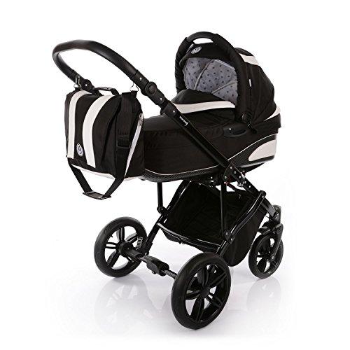 knorr-baby 2437-1 Kombi