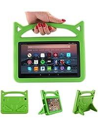 Amazon.es: tablet para niños - Accesorios: Equipaje