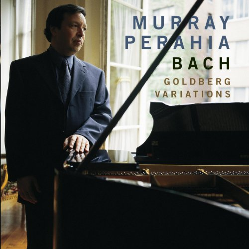 Goldberg Variations, BWV 988: ...