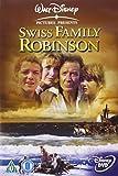 Swiss Family Robinson [DVD]