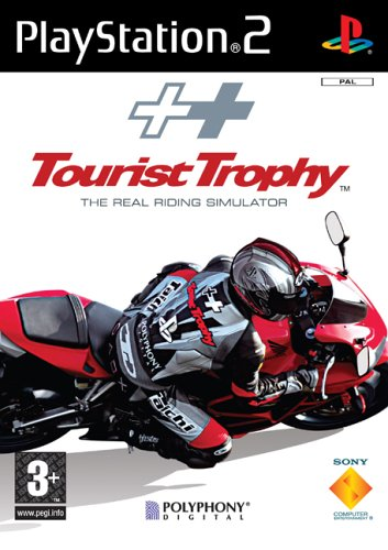 tourist-trophy-ps2