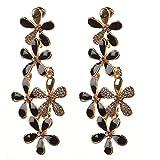Valentine Gifts : YouBella Jewellery Des...