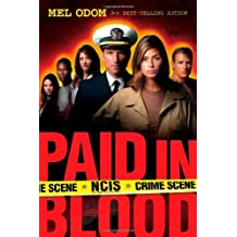 Paid In Blood (Military CSI)