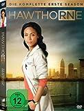 Hawthorne Die komplette erste kostenlos online stream