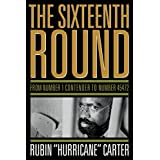 The Sixteenth Round: From Number 1 Contender to Number 45472