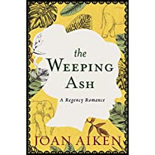 The Weeping Ash (Paget Family Saga Book 2)