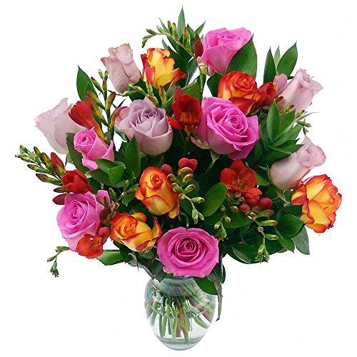 clare-florist-y-1272-a-midsummer-dream-fresh-flower-bouquet