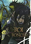 Le Roi Des Ronces Edition couleurs Tome 2