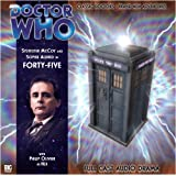 Forty Five (Doctor Who)