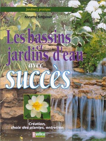 les-bassins-et-jardins-deau-avec-succes-cration-choix-des-plantes-entretien