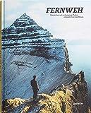 Wanderlust auf verborgenen Pfaden erkundet von Cam HonanGebundenes BuchFernweh zeigt außergewöhnliche Wanderwege jenseits bekannter Pfade und lädt dazu ein, entlegene Winkel der Erde wie auch die Schönheit der Natur ganz in unserer Nähe zu entdecken....
