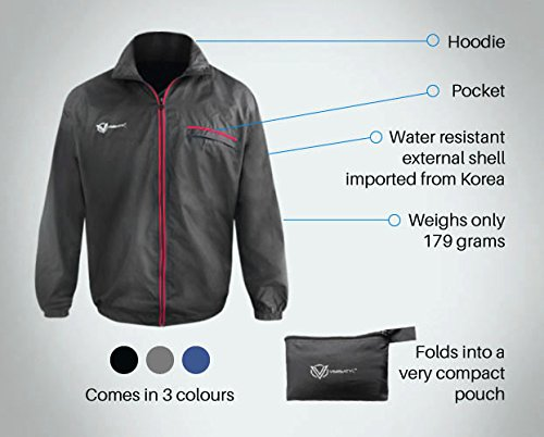 VERSATYL-FEATHER-Worlds-Lightest-and-Stylish-Jacket-for-Men-and-Women