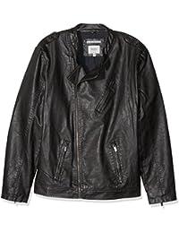 b8c14fc5af75 Amazon.fr   Pepe Jeans - Manteaux et blousons   Garçon   Vêtements