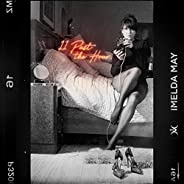 Made To Love [feat. Ronnie Wood & Gina Martin & Dr. Shola Mos-Sho